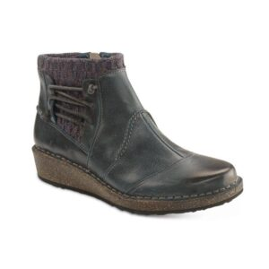 Aetrex Womens Boots