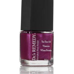 Dr.'s Remedy Passion Purple