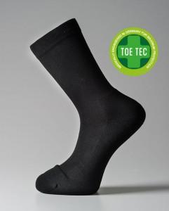 Toe Tec Socks