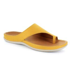 Strive Womens Footwear