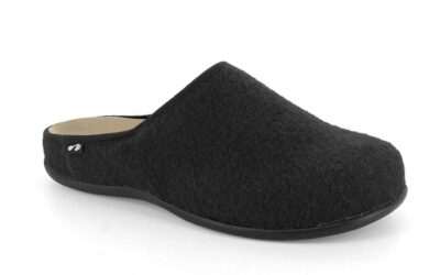 10 Tips for Buying Slippers
