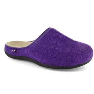 Strive Copenhagen Slipper