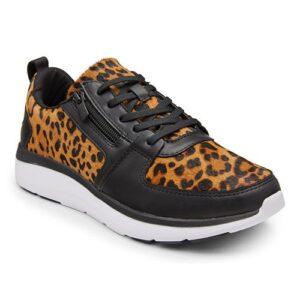 Vionic Womens Footwear