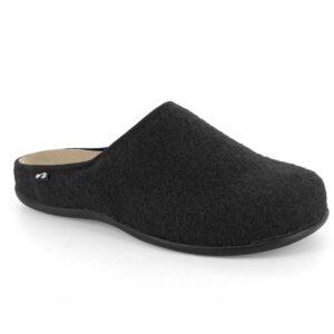 Strive Mens Slippers