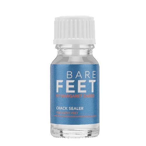 Bare Feet Heel Sealer