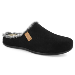 Strive Luxembourg black