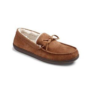 Mens Orthotic Footwear