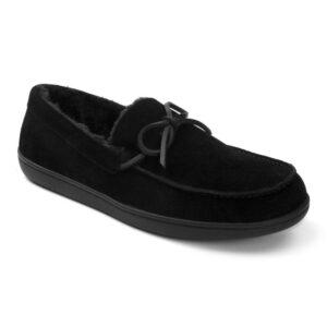 Vionic Mens Shoes